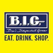 BIG-Logo 180x180px