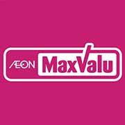 aeon max valu logo 180x180px