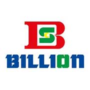 billion logo 180x180px