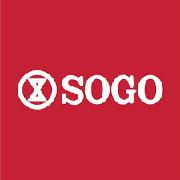 sogo-logo-180x180