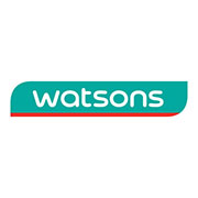 watsons-logo-180x180