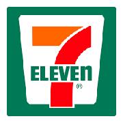 7-eleven-180x180