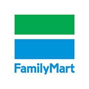 family-mart-logo-180x180