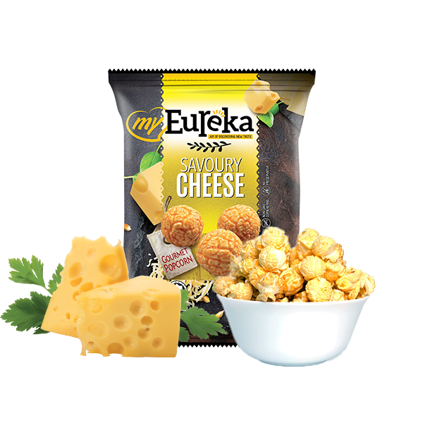 FMCG_cheese