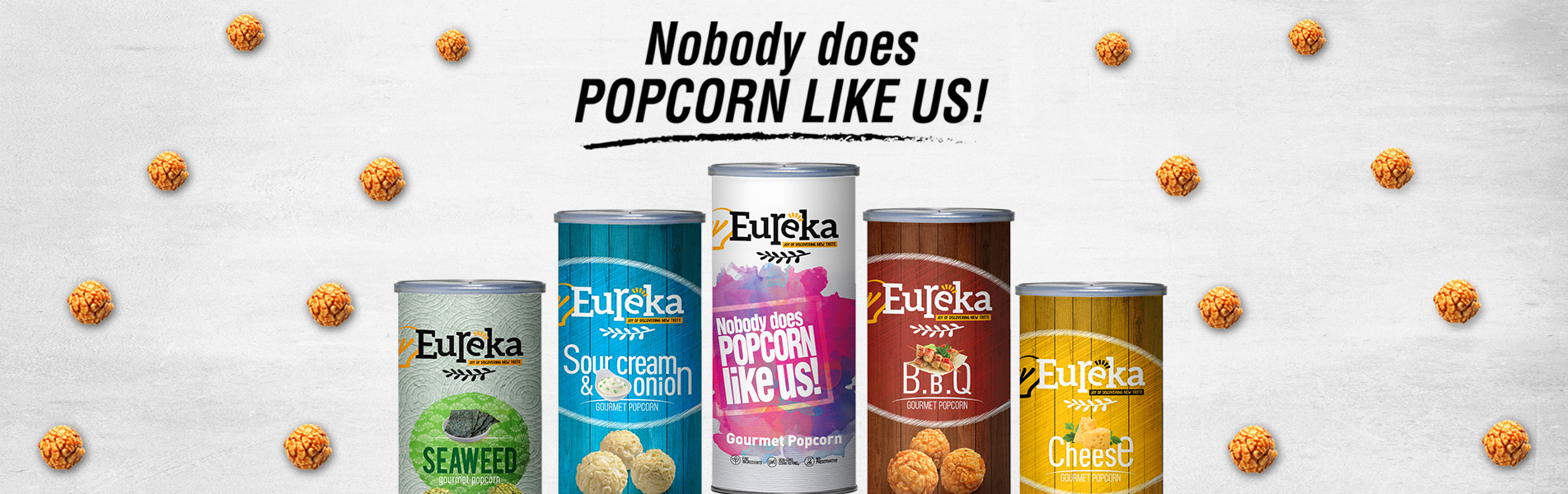 Butterscotch_ popcorn_1903px x 600px